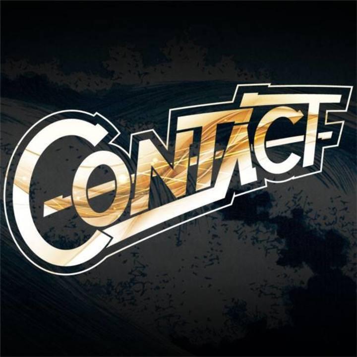 Contact Tour Dates