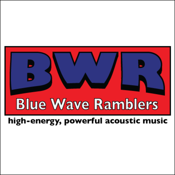 The Blue Wave Ramblers Tour Dates