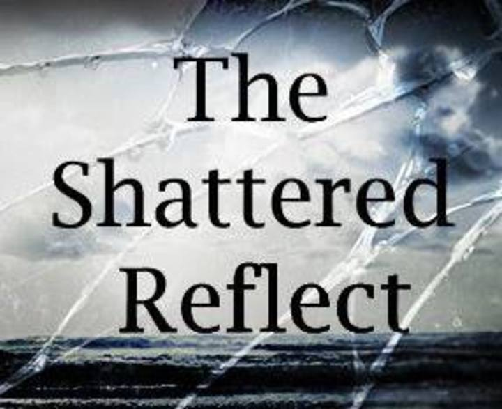 The Shattered Reflect Tour Dates