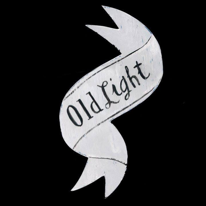 Old Light @ DOUG FIR LOUNGE - Portland, OR