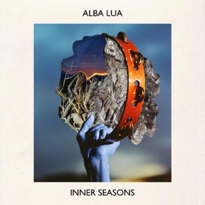 Alba Lua - Tour Dates
