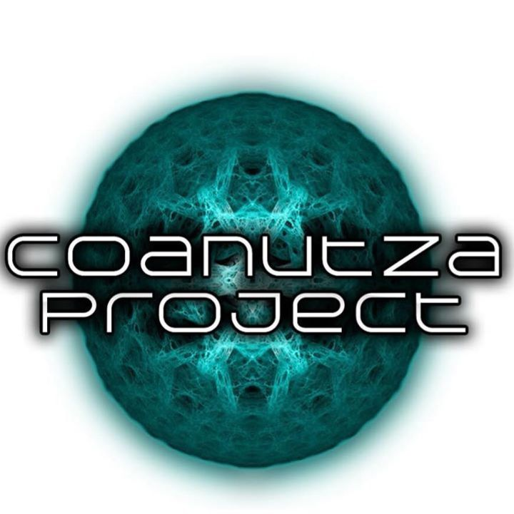 Coanutza Project Tour Dates