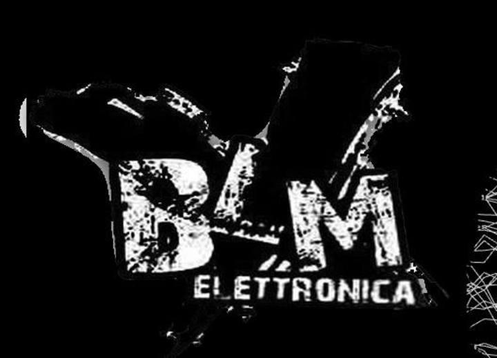 BERSI LA MUSICA ELETTRONICA Tour Dates
