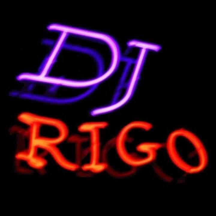 Dj Rigo Tour Dates
