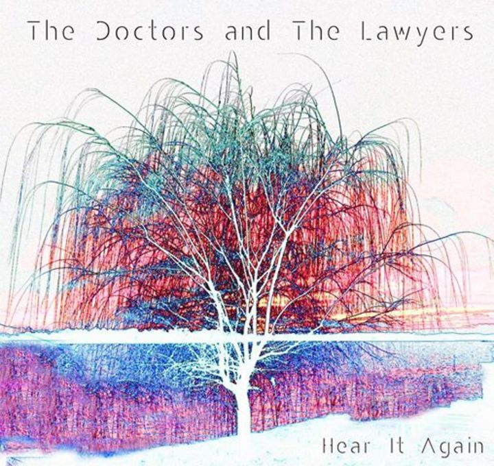 The Doctors and The Lawyers Tour Dates