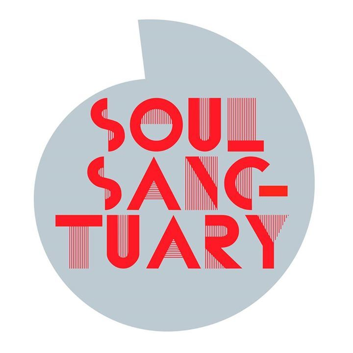 Soul Sanctuary Gospel Choir Tour Dates