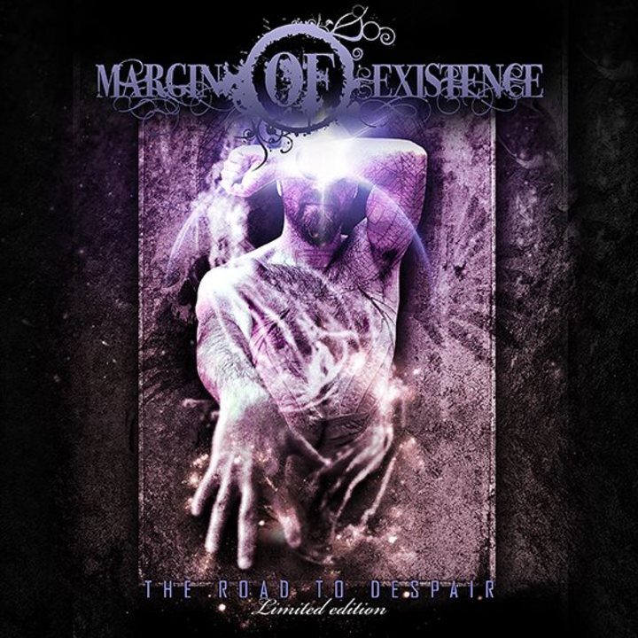 MARGIN OF EXISTENCE Tour Dates