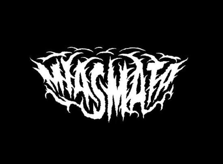 Miasmata Tour Dates