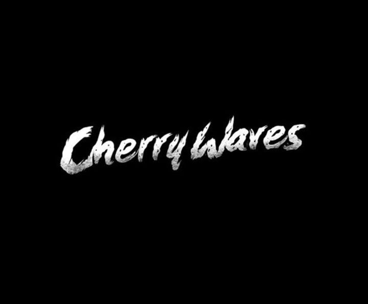 Cherry Waves Tour Dates