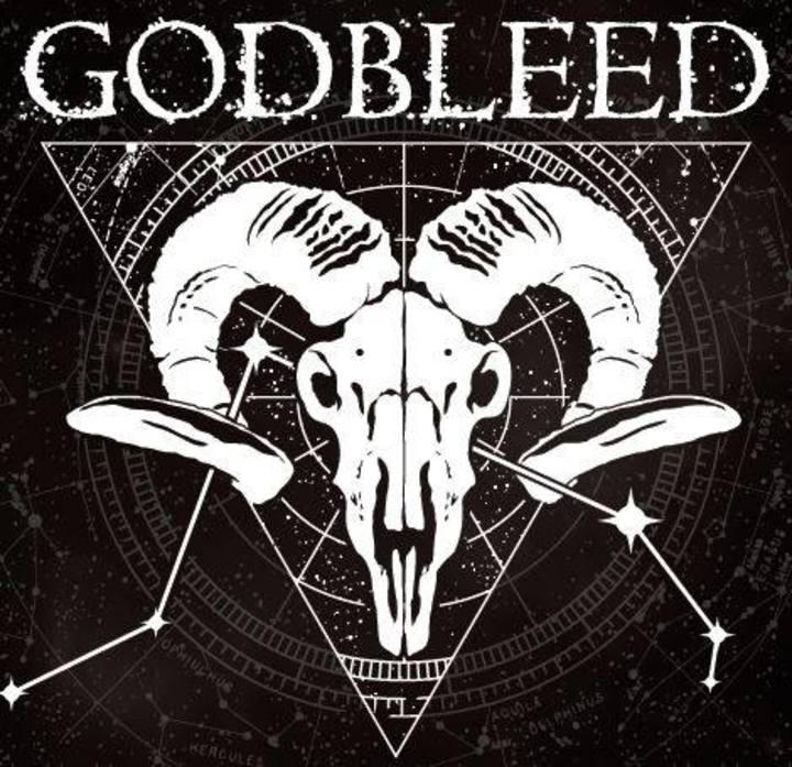 Godbleed Tour Dates