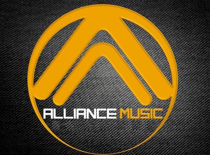 Alliance Music Tour Dates