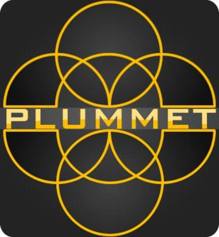 Plummet Tour Dates