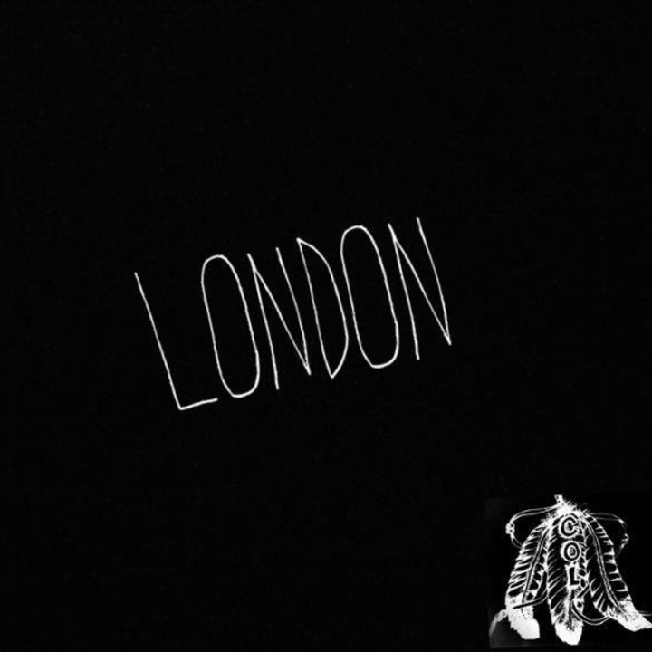 Colour of London Tour Dates