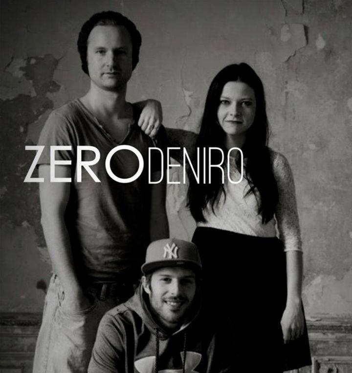 ZERO DENIRO Tour Dates