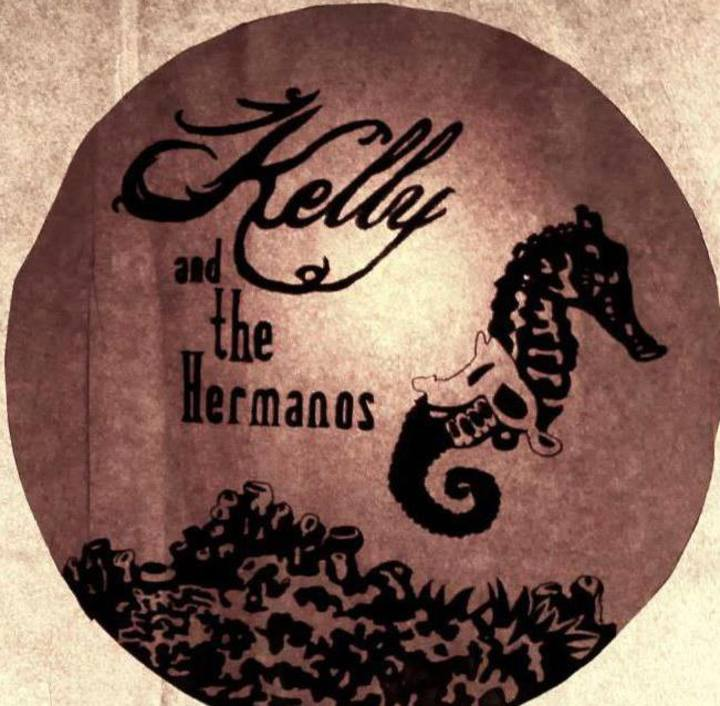 Kelly and The Hermanos Tour Dates