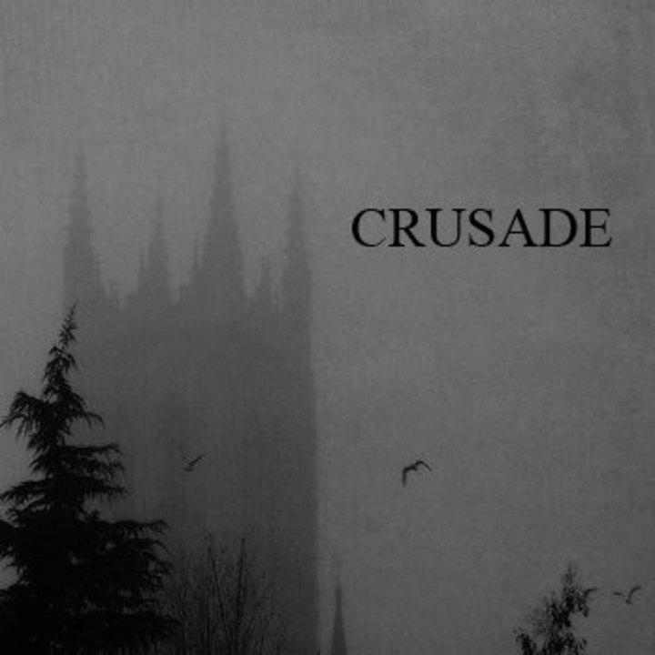 Crusade Tour Dates