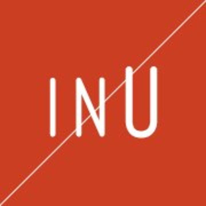 INU Tour Dates