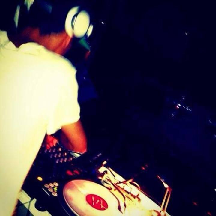 DJ Rizah Tour Dates
