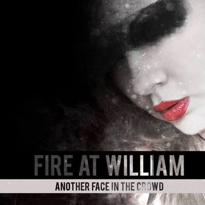 Fire At William Tour Dates