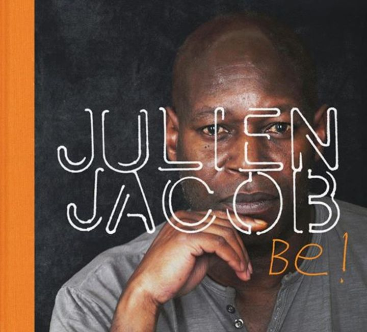 Julien Jacob Tour Dates