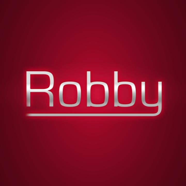 Robby Tour Dates
