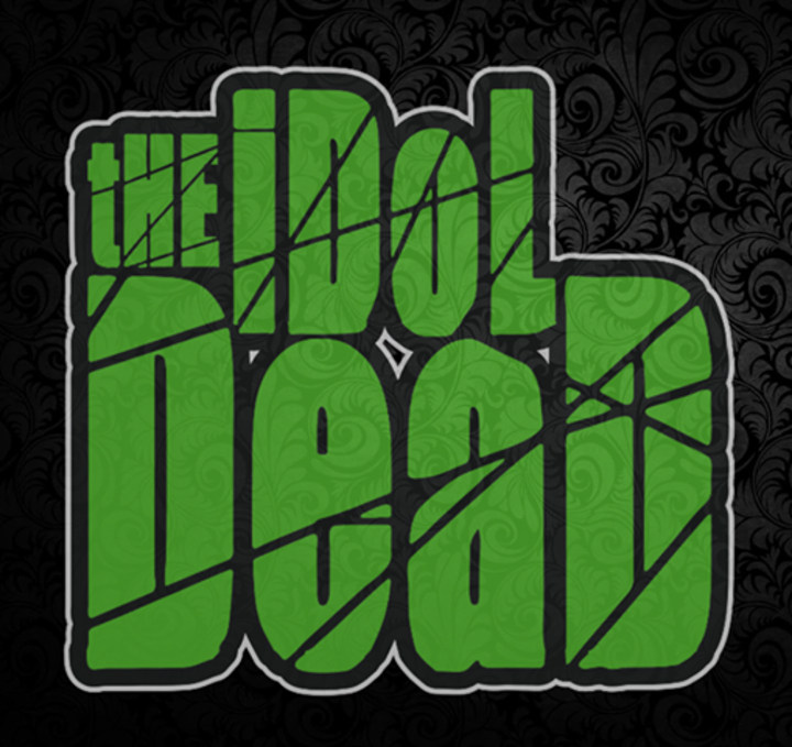 The Idol Dead Tour Dates