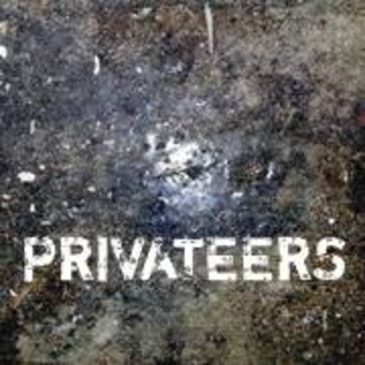 Privateers Tour Dates