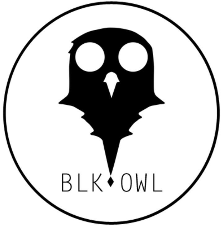 BLK OWL Tour Dates