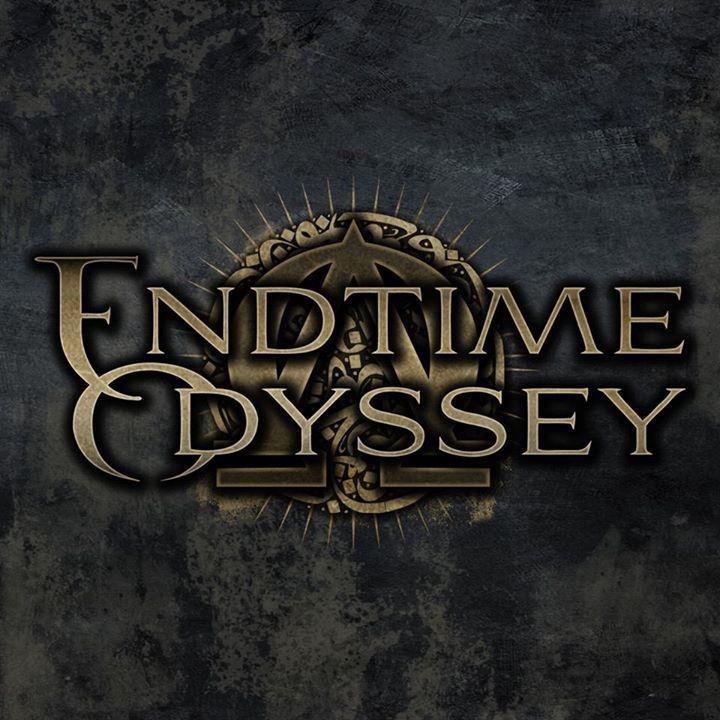 Endtime Odyssey Tour Dates