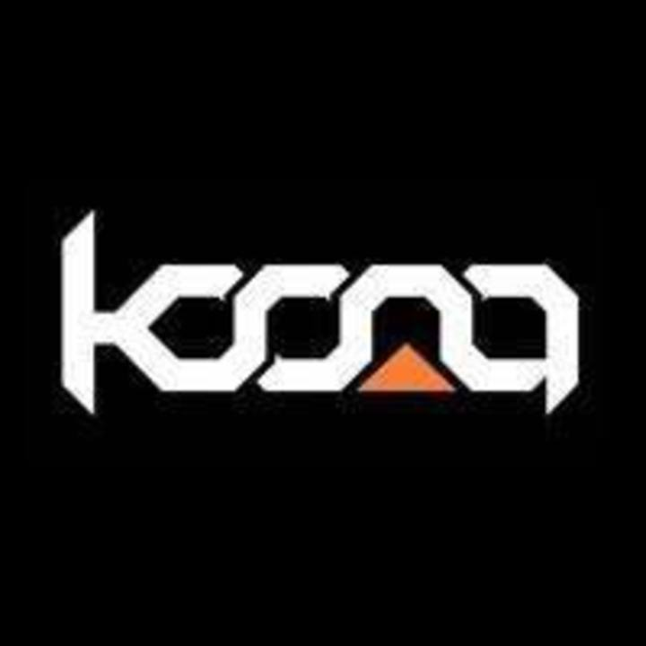Koona Tour Dates