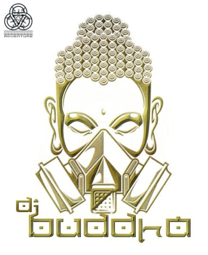 Dj Buddha Tour Dates