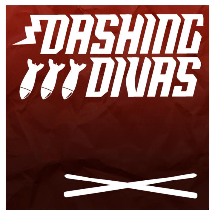 Dashing Divas Tour Dates