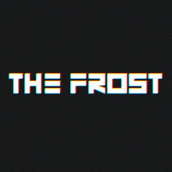 The Frost Tour Dates