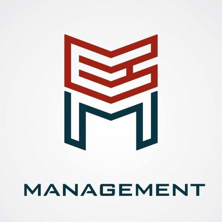 EMPR Management Tour Dates