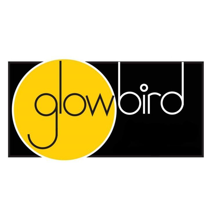 Glowbird Tour Dates