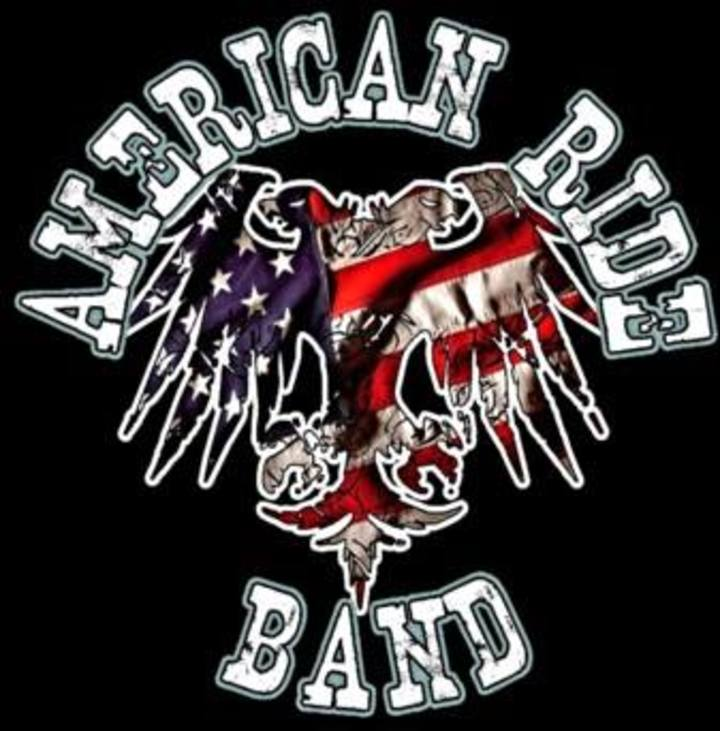 American Ride Band Tour Dates