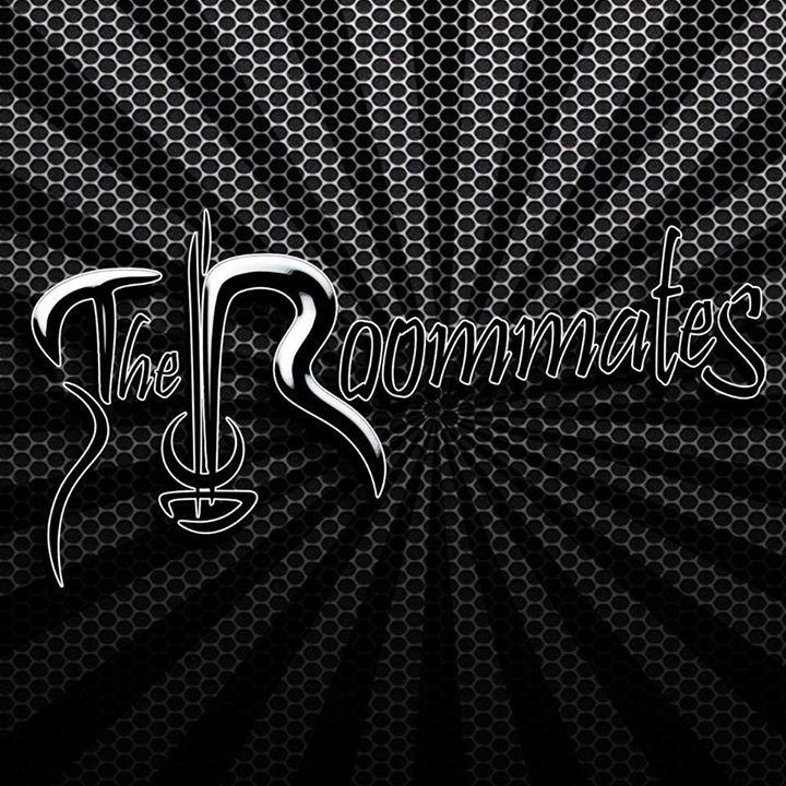 The Roommates Tour Dates