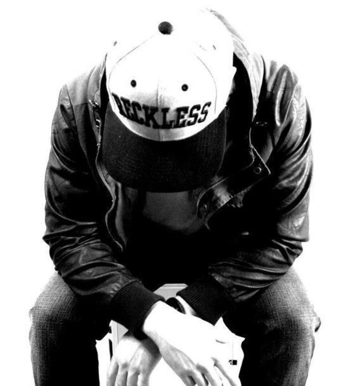 DJ Engage Tour Dates