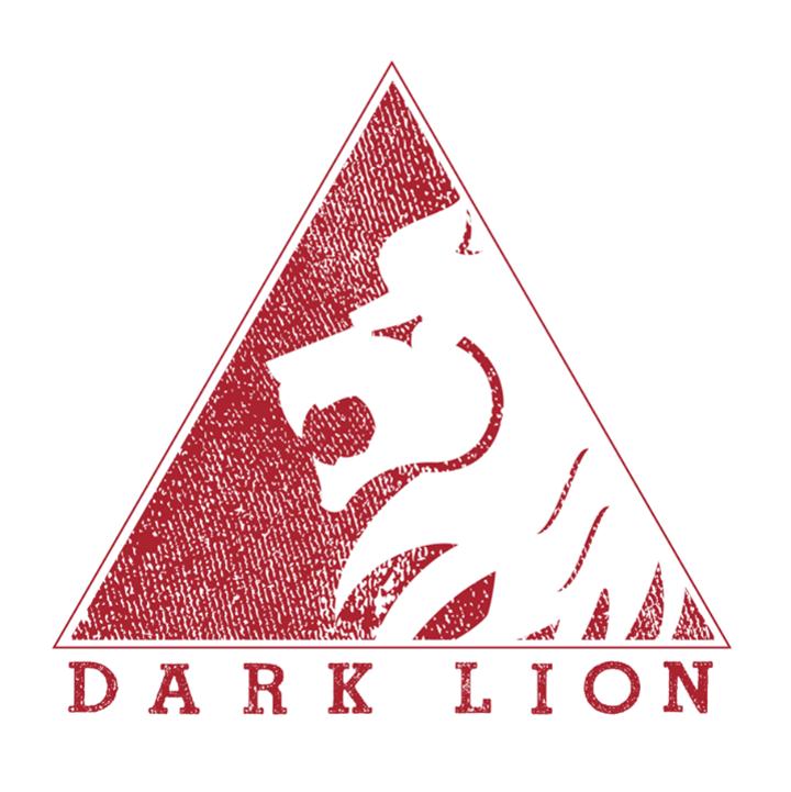 Dark Lion Tour Dates