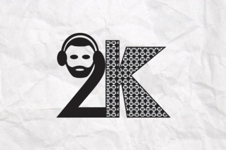 2K Tour Dates