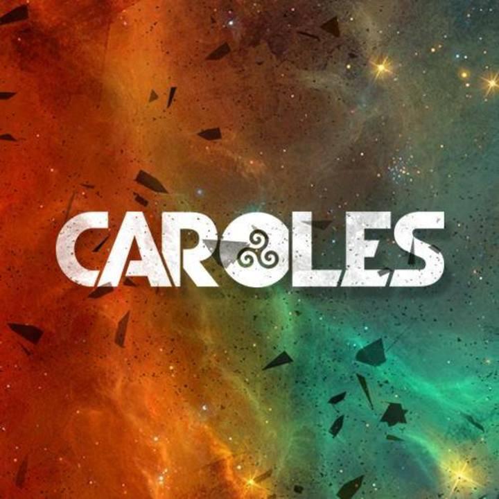 Caroles Tour Dates