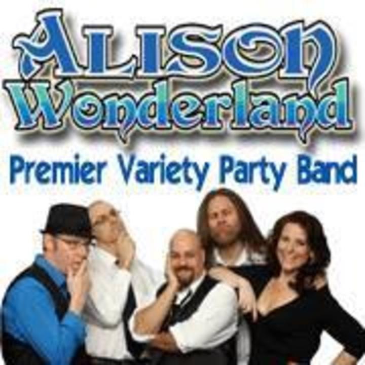 Alison Wonderland Band Tour Dates