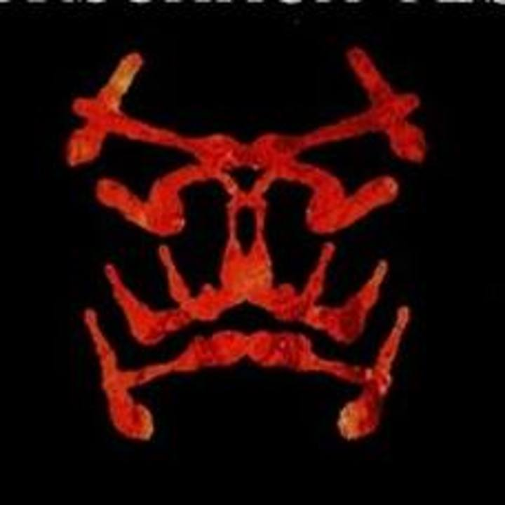Rorschach Test Tour Dates