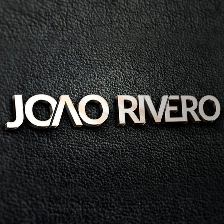 Joao Rivero Tour Dates