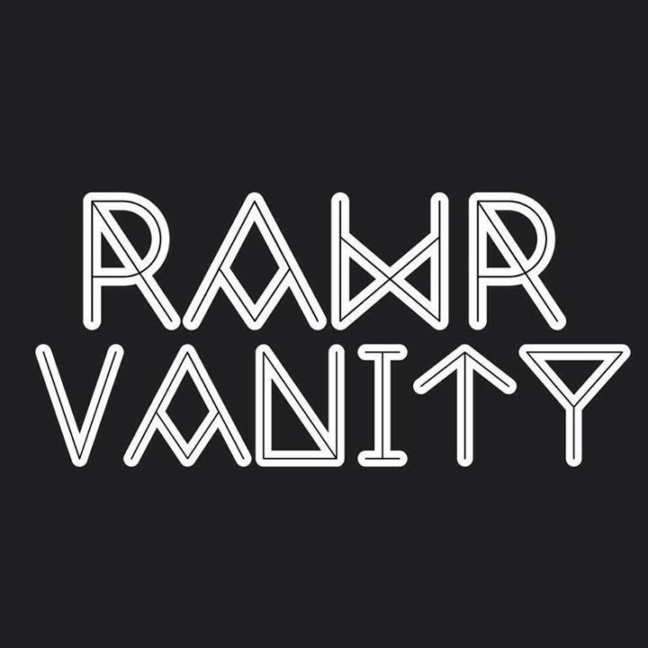 RAWR VANITY Tour Dates