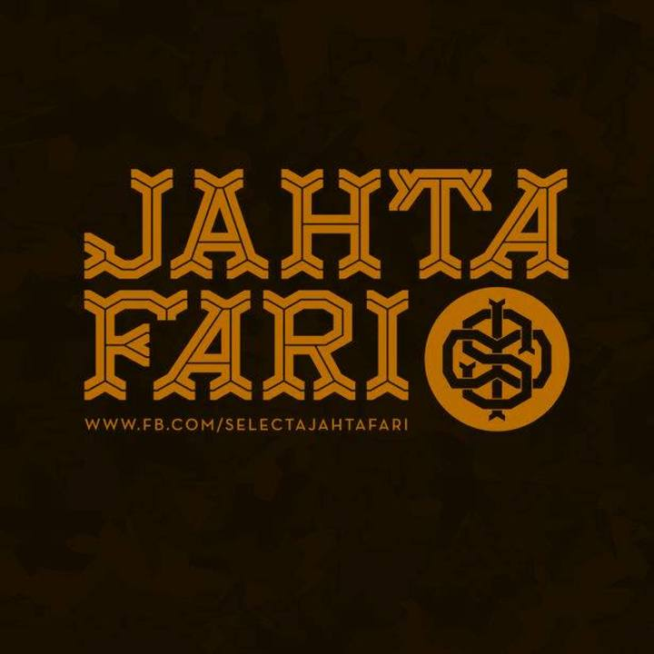 JahTafarI Tour Dates
