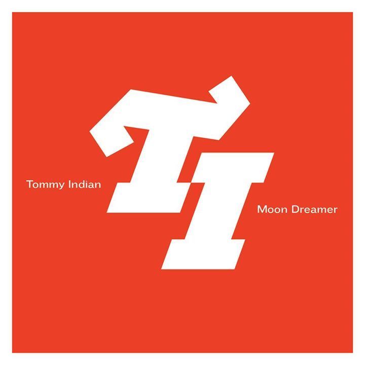 Tommy Indian Tour Dates