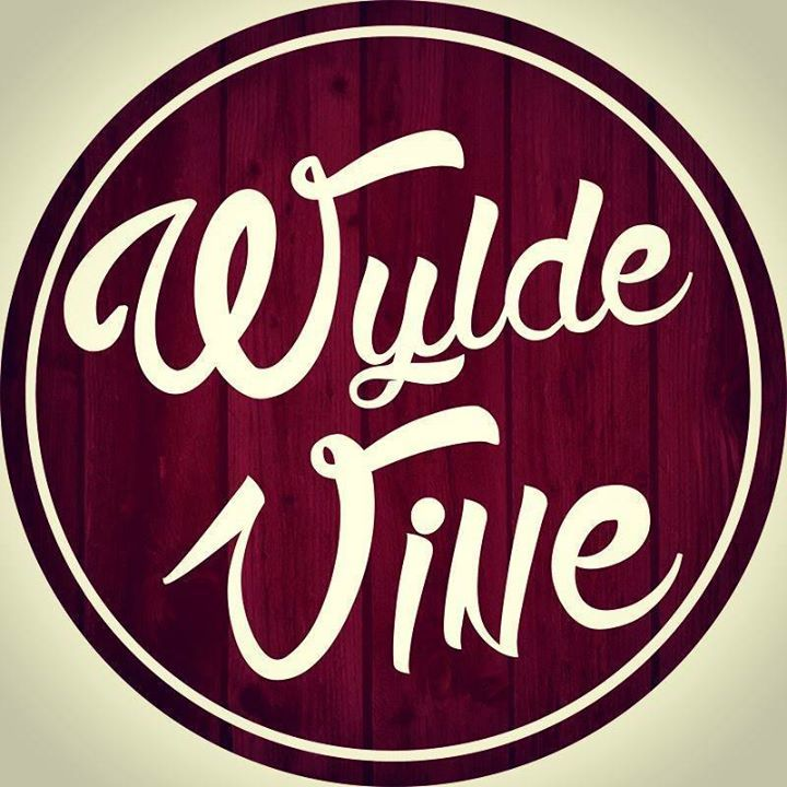 Wylde Vine Tour Dates