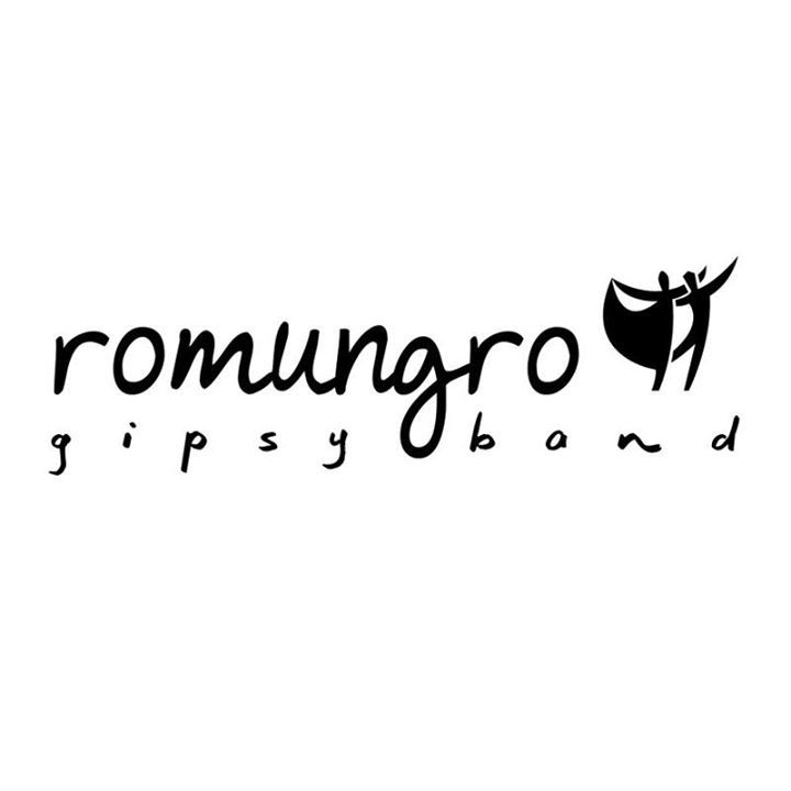 Romungro Gipsy Band Tour Dates