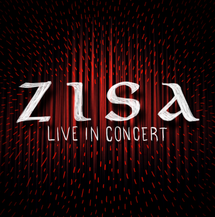 Zisa Tour Dates